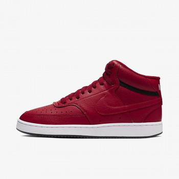 NIKE Atlete WMNS NIKE COURT VISION MID