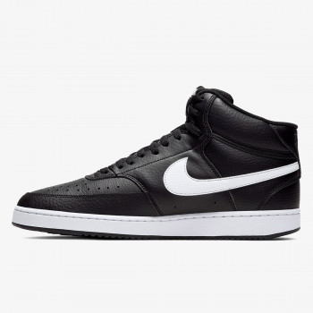 NIKE Atlete NIKE COURT VISION MID