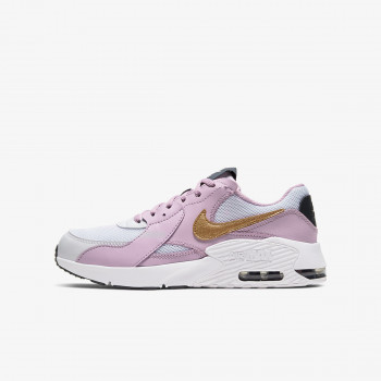 NIKE Atlete NIKE AIR MAX EXCEE GS