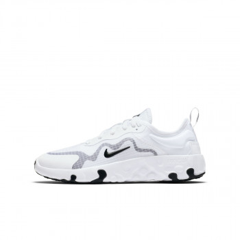 NIKE RENEW LUCENT GS