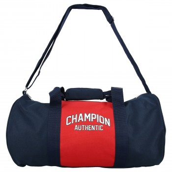 CHAMPION Canta NY BARREL BAG