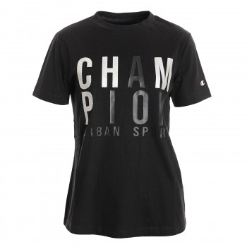 CHAMPION Bluzë LADY SHINE T-SHIRT
