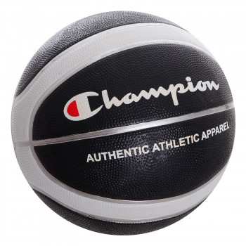 CHAMPION Top BASKETBALL RUBBER