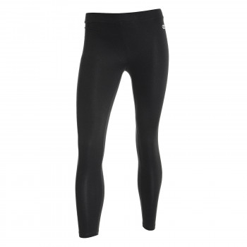 CHAMPION Streçe NEONE LEGGINGS