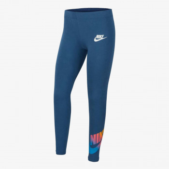 NIKE Streçe G NSW FAVORITES FF LEGGING