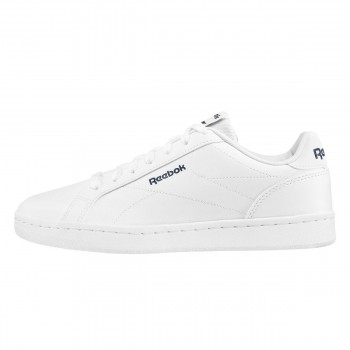 REEBOK Atlete REEBOK ROYAL COMPLE