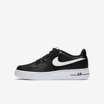 NIKE Atlete AIR FORCE 1 AN20 BG