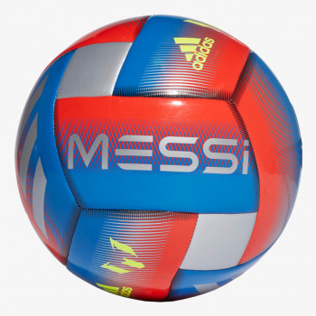 ADIDAS Topa MESSI CPT