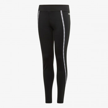 ADIDAS Streçe YG XPRESS TIGHT