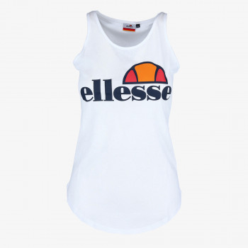 ELLESSE Bluzë LADIES SLEEVELESS T-SHIRT