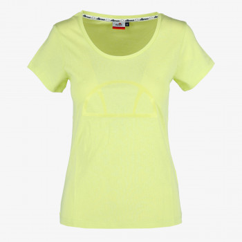 ELLESSE Bluzë LADIES RESORT T-SHIRT