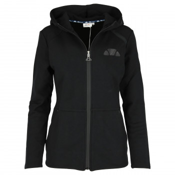 ELLESSE Bluza LADIES ITALIA FULL ZIP