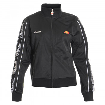 ELLESSE Bluza LADIES HERITAGE FULL ZIP