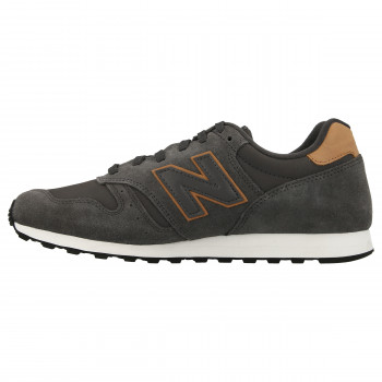 NEW BALANCE Atlete PATIKE NEW BALANCE M 373