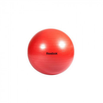 REEBOK Top GYMBALL - 65CM