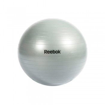 REEBOK Top GYMBALL - 75CM