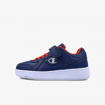 CHAMPION Atlete REBOUND LOW PS