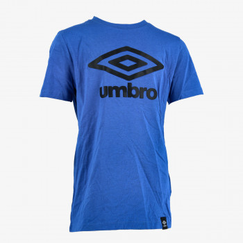 UMBRO Bluzë BIG LOGO T SHIRT JNR