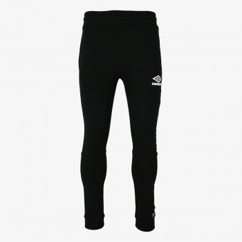 RETRO 2 SLIM PANTS
