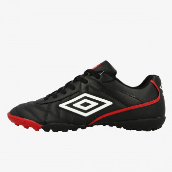 UMBRO Produkte RETRO TF