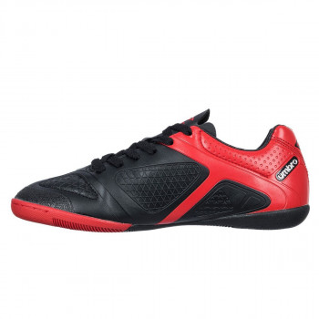UMBRO Atlete ECLIPSE JNR IC