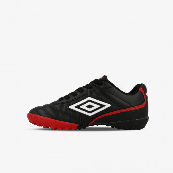 UMBRO Atlete RETRO JNR TF