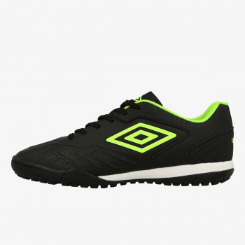 UMBRO Atlete CHEOPS TF