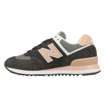 NEW BALANCE Atlete PATIKE NEW BALANCE W 574