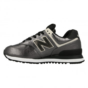 NEW BALANCE Atlete PATIKE NEW BALANCE M 997