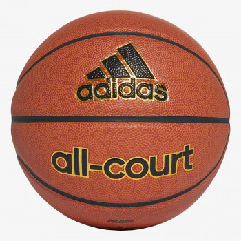 ADIDAS Top NEW PREP BALL