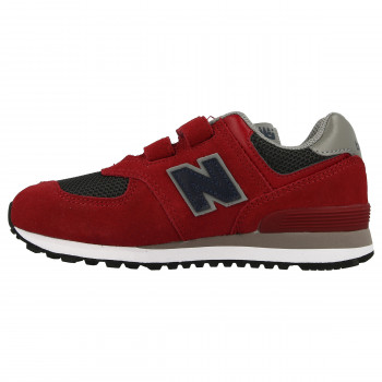 NEW BALANCE Atlete PATIKE NEW BALANCE K 574