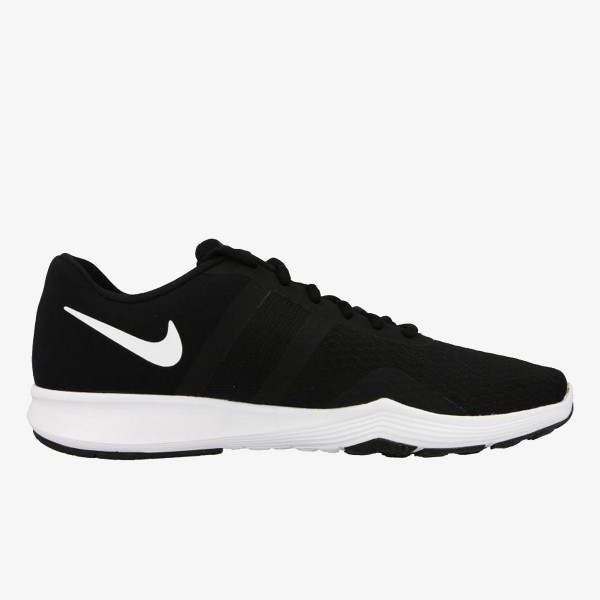 NIKE Atlete NIKE CITY TRAINER 2 WOMEN'S TRAINING SHOE