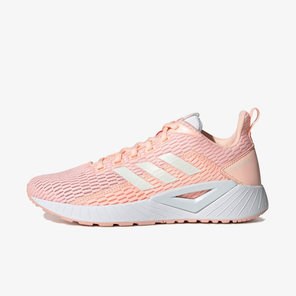 ADIDAS Atlete QUESTAR CLIMACOOL